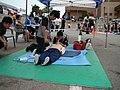 2011년 6월 10일 제24회 강원도 소방기술경연대회 DSC01423.jpg
