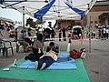 2011년 6월 10일 제24회 강원도 소방기술경연대회 DSC01434.jpg