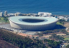 2011-02-06 South Africa - Cape Town Stadium.jpg
