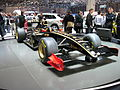 2011-03-04 Autosalon Genf 1399.JPG