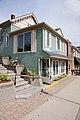 2011-07-06 07-08 Kanada, Ontario 014 St. Jacobs (6067097132).jpg