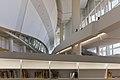 2011-08-17 Biblioteca de Galicia. Cidade da Cultura. Santiago de Compostela-C10.jpg