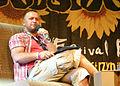 2011-08 Woodstock 50.jpg