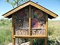 2011-Dirmstein-Insektenvilla-024.jpg