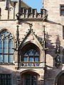 20110604Rathaus Saarbruecken2.jpg