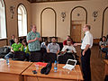 20110821-Russian Wikiconf-2011 in Voronezh-43.jpg