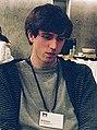 20111014230016!Adam D'Angelo.jpg