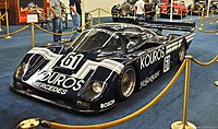 2011 11 2 Imperial Palace Harrahs Auto collection-1-64 - Flickr - Moto@Club4AG.jpg