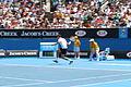 2011 Australian Open IMG 6657 2 (5444792236).jpg