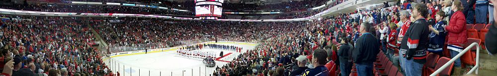 2011 NHL All-Star panoramic.jpg