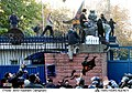 2011 attack on the British Embassy in Iran 10.jpg