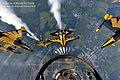 2012년 6월 공군 블랙이글스 영국비행 (7595592484).jpg