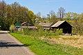 2012-04 Pielgrzymów 01.jpg