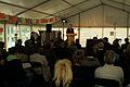 2012-05-10 Gedenkveranstaltung zur Bücherverbrennung in Hannover (04).JPG