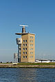 2012-05-28 Cuxhaven DSCF0067.jpg