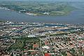 2012-05-28 Fotoflug Cuxhaven Wilhelmshaven DSC 3832.jpg