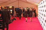 2012-05-31 Studio Hamburg Nachwuchspreis DSCF0855.jpg