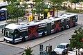 2012-08-08 Doppelgelenkbus Hamburger Hochbahn.jpg