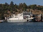2012-09-14 Севастополь. Кабельное судно Сетунь (7).jpg