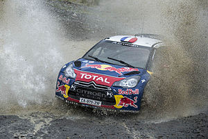 2012-rally-great-britain-by-2eight dsc7651.jpg