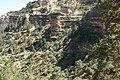 2012.09.14.131937 View Bright Angel Trail Canyon Arizona.jpg