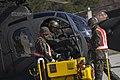2012. 12 '탑 헬리건'을 향한 무한질주, 육군항공 사격대회 현장을 가다 (5) (8246228362).jpg