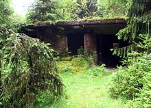 Adenauervilla Wikipedia