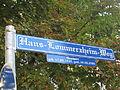 20120906 kuladig lommerzheim (13).JPG