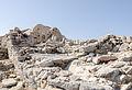 2012 - Agios Stefanos - Ancient Thera - Santorini - Greece - 01.jpg