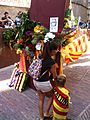 2012 Catalan independence protest (22).JPG