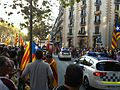 2012 Catalan independence protest (59).JPG