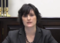 2012 February 16 Sandra Fluke cropped.png