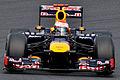2012 Japan GP - Vettel.jpg
