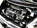 2012 Kia Picanto - Kappa II 1.25 liter engine.jpg
