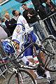 2012 Paris-Roubaix, Jimmy Engoulvent (6918897418).jpg