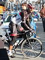 2012 Ronde van Vlaanderen, Daniele Bennati (6894756414).jpg