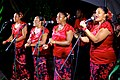 2012 Trinidad & Tobago parang.jpg