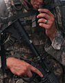2012 US Army Reserve Best Warrior Competiton, 10km Ruck March 120718-A-XN107-063.jpg