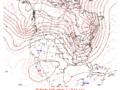 2013-05-13 500-Millibar Height Contour Map NOAA.png