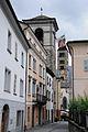 2013-08-09 08-51-59 Switzerland Kanton Graubünden Poschiavo Poschiavo.JPG