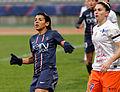 20130113 - PSG-Montpellier 044.jpg