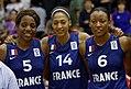 20130607 - France-Canada - 103.jpg