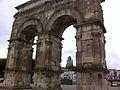 20130807 arc germanicus st pierre.jpg