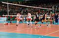 20130908 Volleyball EM 2013 Spiel Dt-Türkei by Olaf KosinskyDSC 0149.JPG
