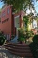 201309 Wohnhaus Richard-Dehmel-Str 2, Eingang - LfD1033.jpg