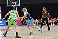 20131006 - Open LFB - Hainaut-Nantes 007.jpg