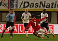 20131119 AT-USA Jozy Altidore IP202199.JPG