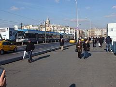 20131205 Istanbul 192.jpg