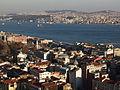 20131205 Istanbul 234.jpg