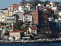 20131206 Istanbul 103.jpg